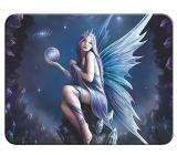 Prime3D magnet - Stargazer 9 x 7 cm
