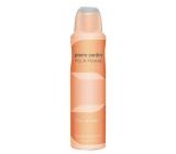 Pierre Cardin pour Femme deodorant spray for women 150 ml