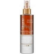 Lirene BC body spray mist 150 ml