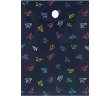 Document Case A6 - Paper Swallows