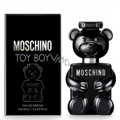 Moschino Toy Boy Eau de Parfum for Men 100 ml