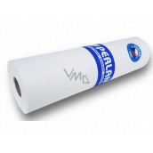 Pervin / Perlan non-woven fabric of 100% viscose, universal cloth for cleaning and care 45 g 40 x 50 cm 50 rolls of roll