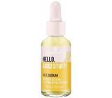 Essence Hello, Good stuff! skin serum 30 ml