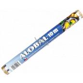 Melitta Premium Alobal 30 meters x width 29 cm