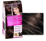 Loreal Paris Casting Creme Gloss Hair Color 500 Maroon