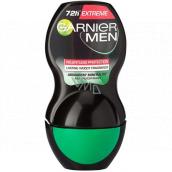 Garnier Men Mineral Extreme 50 ml men's deodorant roll-on