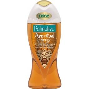 Palmolive Ayurituel Energy shower gel 250 ml