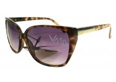 Fx Line Sunglasses A-Z246