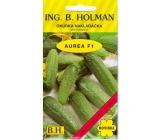 Holman Aurea F1 cucumber loader fine 2.5 g