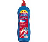 Somat Rinser 3x Shine Action 750 ml dishwasher rinse aid