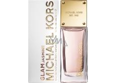 Michael Kors Glam Jasmine parfémovaná voda pro ženy 50 ml
