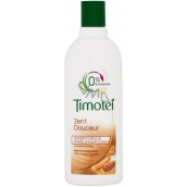 Timotei Gentleness 2 in 1 shampoo with conditioner 300 ml