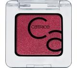 Catrice Art Couleurs Eyeshadow Eyeshadow 230 Red Trending 2 g