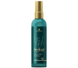 Beologie Smoothing Hair protection for regenerative heat, for all hair types, with seaweed extraction, no fixation 150 ml