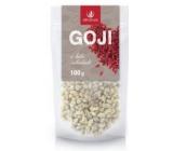 Allnature Goji in White Chocolate 100g 4552