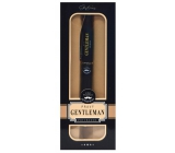 Neutro League of Real Gentlemen The luxury pen in a box of GENTLEMAN is sexy