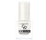 Golden Rose Ice Color Nail Lacquer nail polish mini 101 6 ml