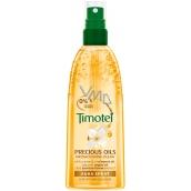 Timotei Beautifying Spray With Precious Oils 150ml 5539