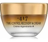 Minus 417 Time Control night regenerating cream with collagen 50 ml