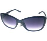 Nac New Age Sunglasses black AZ BASIC 274A