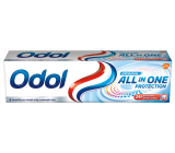 Odol All in One Protection Original toothpaste 75 ml