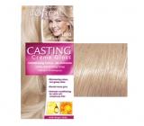 Loreal Paris Casting Creme Gloss hair color 1010 marzipan