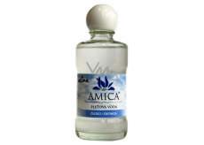 Alpa Amica cleansing lotion 60 ml