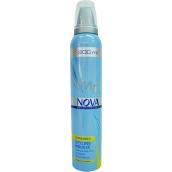 Nova Ultra Hold velmi silně tužící pěnové tužidlo na vlasy 200 ml