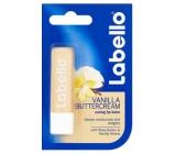 Labello Vanilla & Buttercream 4,8 g lip balm