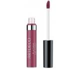 Artdeco Full Mat Lip Color Long-lasting lipstick 21 Velvet Fig 5 ml