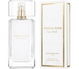 Givenchy Dahlia Divin Eau Initiale Eau de Toilette for Women 30 ml