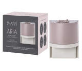 MF.Aria Electric diffuser for socket / without charger