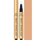 Dermacol Highlighting Click Concealer Touch & Cover brightening corrector in pen 03 3 ml