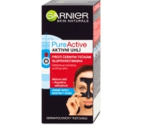 Garnier PureActive peel off mask against blackheads 50 ml
