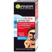 Garnier Pure Active Peel Off Mask 50ml 8694