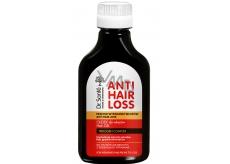 Dr. Santé Anti Hair Loss Oil Growth Hair Stimulation 100 ml