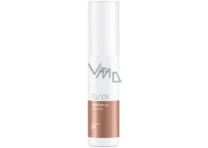 Wella Professionals Fusion Amino Refiller intensive treatment for damaged and brittle hair 70 ml