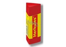 HERKULES glue stick triangle 25g 6320