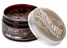 Apothecary87 Manitoba water-based hair pomade 100 ml
