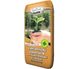 Peat Soběslav Gardening substrate A for sowing, propagation and cutting 70 l