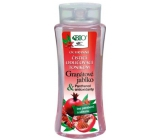 Bione Cosmetics Pomegranate Cleansing Remover Tonic 255 ml