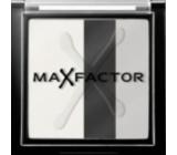 Max Factor Max Effect Trio Eye Shadows Eyeshadow 08 Precious Metals 3.5 g