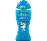Palmolive Aroma Sensations Feel The Massage sprchový gel 250 ml
