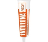 Indulona Profi with marigold extract regenerating protective hand cream 100 ml