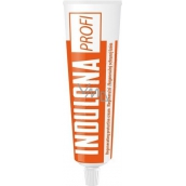 Indulona Profi with Moisturizing Moisturizing Protection Hand Cream 100 ml