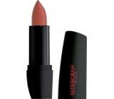 Deborah Milano Atomic Red Mat Lipstick Lipstick 17 First Kiss 2.5 g