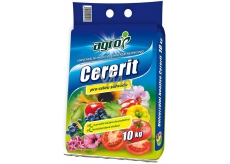 Agro Cererit universal granular fertilizer 10 kg