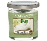 YANKEE CANDLE Vanilla Lime Classic small 0573