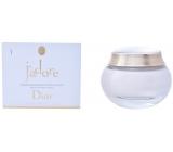 Christian Dior Jadore Body Cream 150 ml for women