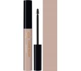 Dermacol Waterproof Eyebrow Eyebrow Mascara 01 5 ml
